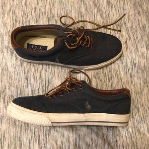 Polo Casual Shoe
